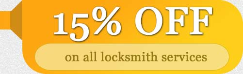Georgetown Locksmith
